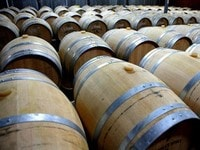 huntervalley barrels s